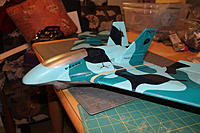 Name: IMG_0110.jpg Views: 121 Size: 483.1 KB Description: The decals are sheets will be included in the kit. You just need to let me know which set to send.
