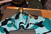 Name: IMG_0115.jpg Views: 100 Size: 475.7 KB Description: The fuselage haves are simply held on with rubber bands