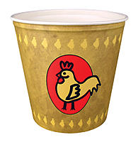 Name: solo-10tr25-86868-10-lb-chicken-bucket-grease-resistant-125-cs.jpg