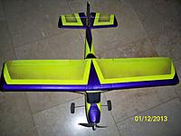 Name: 100_6731.jpg Views: 138 Size: 153.1 KB Description: My Funcubs little brother