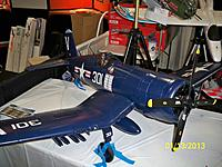Name: 100_6734.jpg