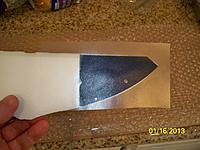 Name: 100_6801.jpg