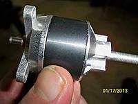 Name: 100_6820.jpg