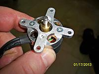 Name: 100_6822.jpg