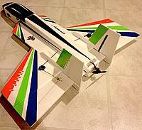 Name: IMG_2605.jpg Views: 205 Size: 123.6 KB Description: Redi-jet