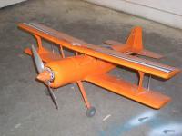 Name: planes 003.jpg Views: 106 Size: 75.9 KB Description: