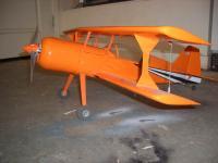 Name: planes 004.jpg Views: 103 Size: 62.6 KB Description: