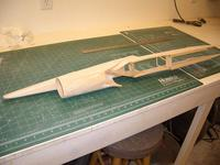 Name: micro javelin 009.jpg