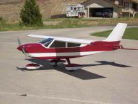 Name: cessna 001.jpg