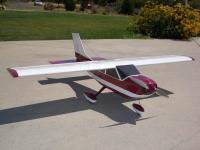 Name: cessna 002.jpg