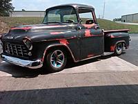 Name: 55 Trucker.jpg Views: 115 Size: 106.4 KB Description: Trick look summer 2011
