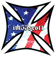 Name: im55scott-cross.jpg