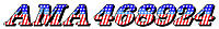 Name: AMA 468924.jpg Views: 108 Size: 99.7 KB Description: