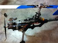 Name: TZ Gyro fly barless.jpg Views: 86 Size: 101.2 KB Description: