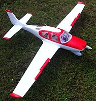 Name: cirrus sr-22.jpg