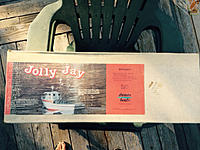 Name: Jolly Jay.jpg