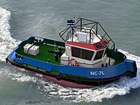 Name: 18D5D47C-40CA-48FB-B506-66CF861ACD73.jpeg Views: 37 Size: 79.9 KB Description: Bulwarks inboard of the hull perimeter.