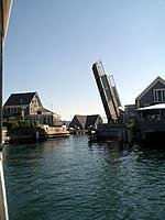 Name: IMGP0833.jpg Views: 90 Size: 604.3 KB Description: Eel Pond drawbridge.