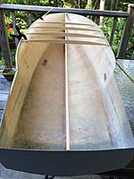 Name: IMG_2253.jpg