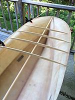 Name: IMG_2252.jpg