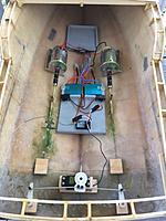 Name: IMG_2402.jpg