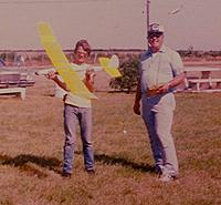 Name: My first bird and grandfather.jpg