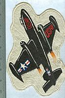 Name: Popi's Jacket Patch.jpg