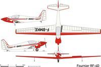 Name: rf4d_3v.jpg Views: 168 Size: 51.4 KB Description: Copy of RF-4