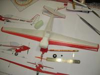 Name: RF-4 sechstes.jpg Views: 123 Size: 87.7 KB Description: wingspan 56 cm