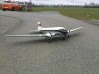 Name: DSC00097.jpg Views: 238 Size: 115.0 KB Description: Airworld DC-3