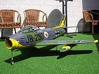 Name: Flyfly F-86 Sabre JG72.jpg Views: 166 Size: 138.0 KB Description:
