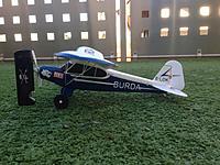Name: Burda Piper2.jpg Views: 23 Size: 763.7 KB Description: