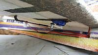 Name: Notch and roughen clip before sliding into CF tube..jpg Views: 50 Size: 199.6 KB Description: