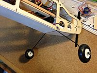 "Name: 888.jpg Views: 107 Size: 241.1 KB Description: Standard Cox wheels - 1.5"" I think"