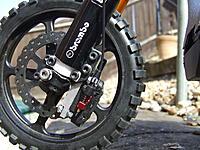 Name: Anderson disc brake close up.jpg Views: 247 Size: 282.4 KB Description: