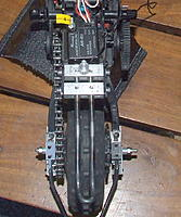 Name: M5 upper bar mounting blocks.jpg Views: 137 Size: 159.8 KB Description: M5 Upper mounting blocks