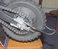 Name: M5 Lower Wheelie bar.jpg Views: 143 Size: 172.5 KB Description: M5 Lower wheelie bar