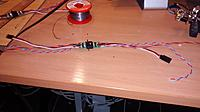 Name: wireharness.jpg