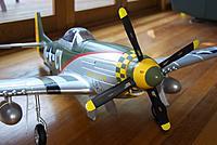 Name: P51 Gunfighter 2.jpg Views: 152 Size: 127.3 KB Description:
