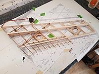 Name: wing build1.jpg Views: 13 Size: 241.3 KB Description: