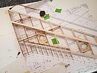 Name: wing build2.jpg Views: 13 Size: 242.5 KB Description: