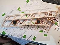 Name: wing build3.jpg Views: 13 Size: 200.9 KB Description: