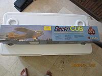 Name: ElectricubKit 001.jpg Views: 106 Size: 167.2 KB Description: