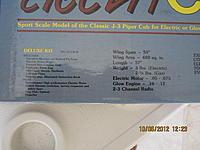 Name: ElectricubKit 002.jpg Views: 103 Size: 186.6 KB Description: