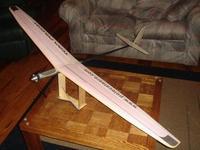 Name: lapdancer-dan.jpg Views: 524 Size: 45.5 KB Description: Polecat- Lap Dancer