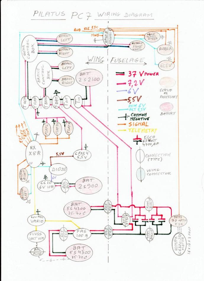 Awe Inspiring Super Nintendo Wiring Diagram Nintendo Entertainment System Wiring Wiring Digital Resources Instshebarightsorg
