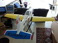 Name: 100_4338.JPG
