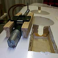 Name: gear change 006.JPG