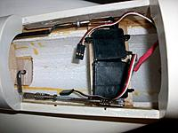 Name: 100_4492.JPG