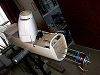 Name: 100_4513.JPG